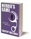 Herbie's Game Cover