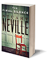 The Final Silence Cover