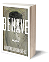 Behave Cover
