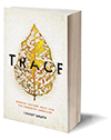 Trace Cover