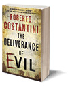 The Deliverance of Evil Cover