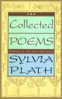 Collected Poems of Sylvia Plath