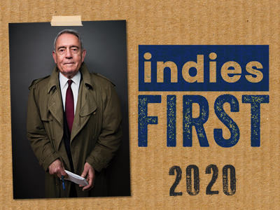 Indies First 2020